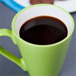 Caféer & Coffee Shops