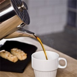 Termosar & Kaffekannor