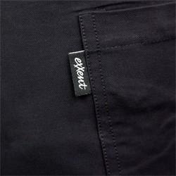 Textil & Förkläden