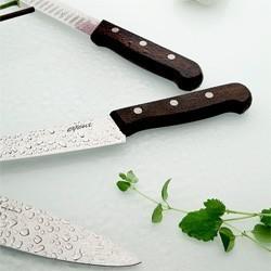 Knivar & Tillbehör